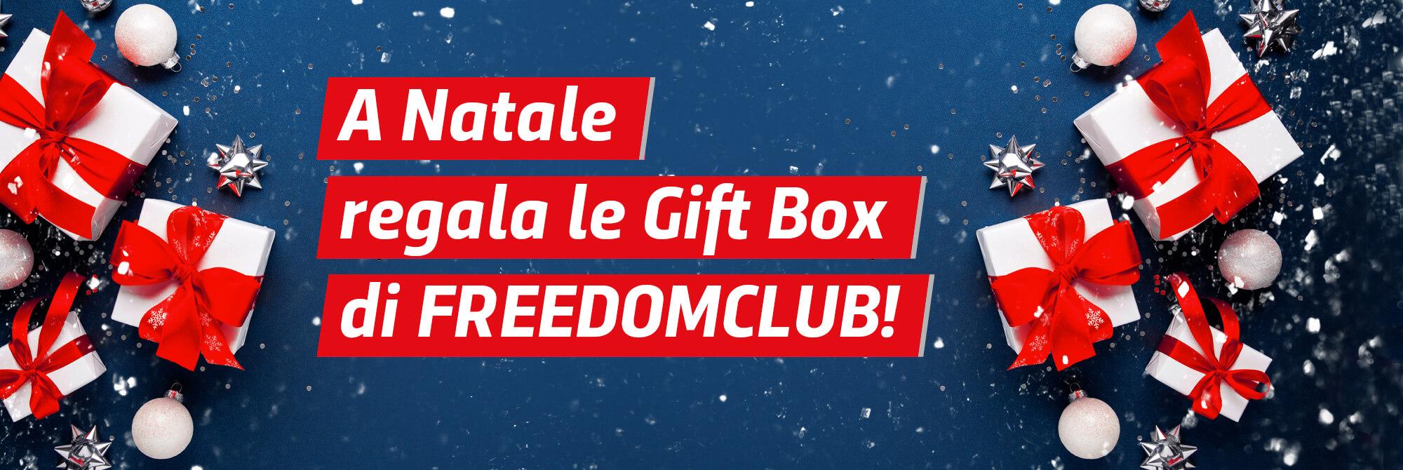 Le Nostre Gift Box